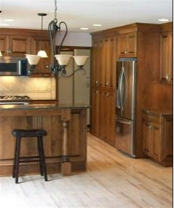 Kepner Kitchens LLC image 3