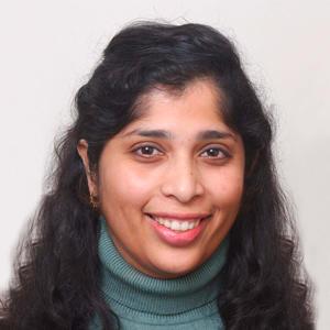 Aparna Priyanath Gupta, MD image 0