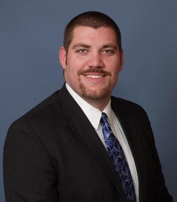 Joe Romeo - South Glens Falls, NY - Allstate Agent