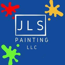 JLS Painting, LLC