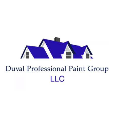 Duval Professional Paint Group, LLC