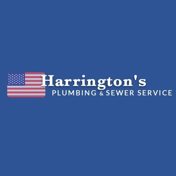 Harrington's Plumbing & Sewer Service