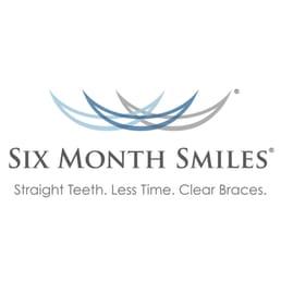 Pike Creek Dental image 1