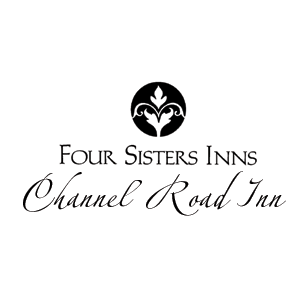 Channel Road Inn, A Four Sisters Inn