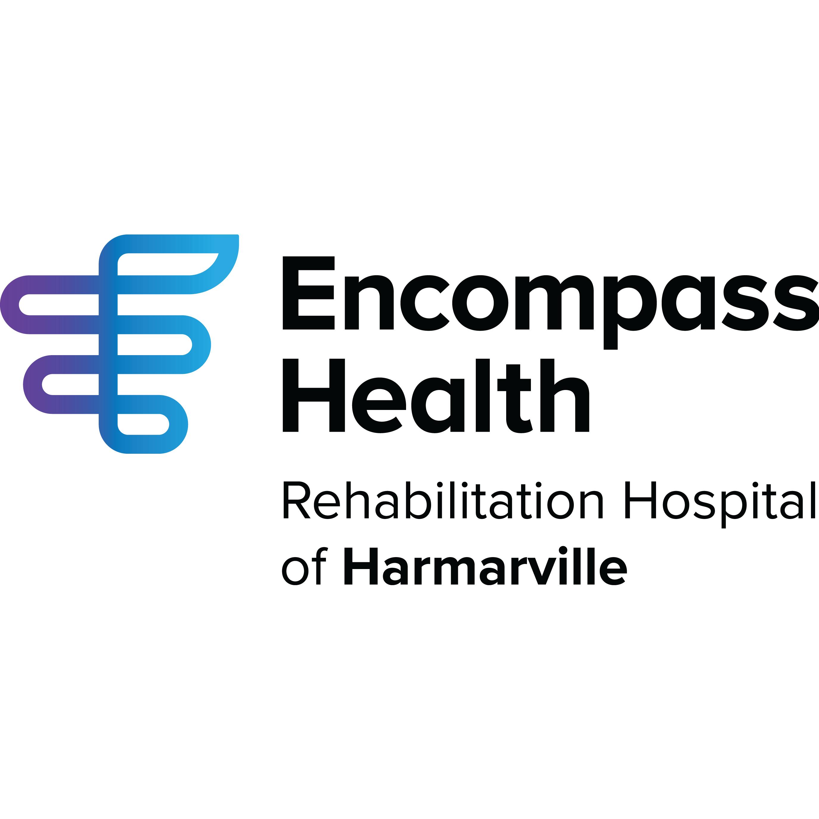 Encompass Health Rehabilitation Hospital of Harmarville