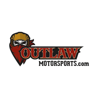 Outlaw Motorsports in Harrisburg, IL, photo #1