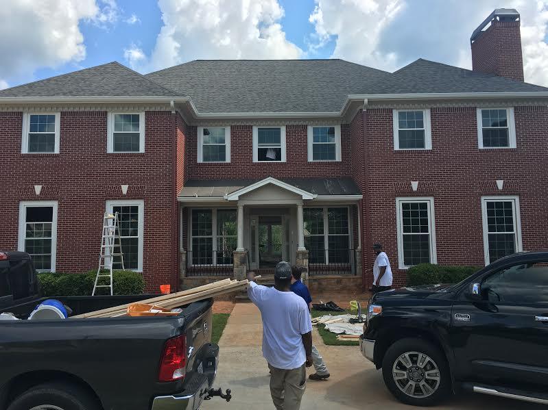 The Window Source of Atlanta image 4