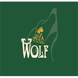 Weinbau Heinz Wolf