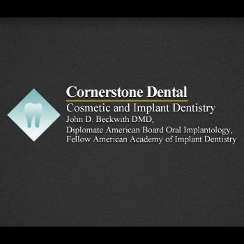 Cornerstone Dental - Cosmetic & Implant Dentistry