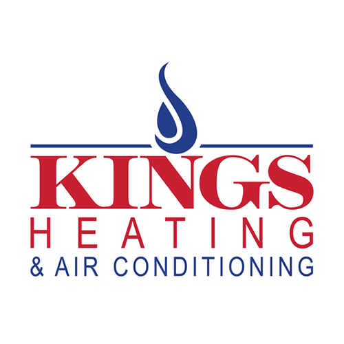 Kings Heating & Air Conditioning