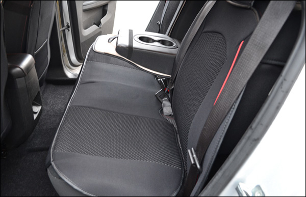 Findway Canada Inc in Markham: Car Seat Cover