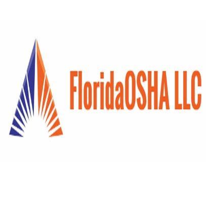 Florida Osha LLC - Fort Pierce, FL 34949 - (513)804-7332   ShowMeLocal.com