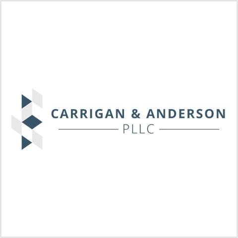 Carrigan & Anderson, PLLC image 2