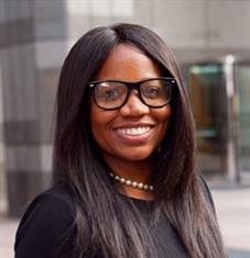 Ayesha Selden - Ameriprise Financial Services, Inc.
