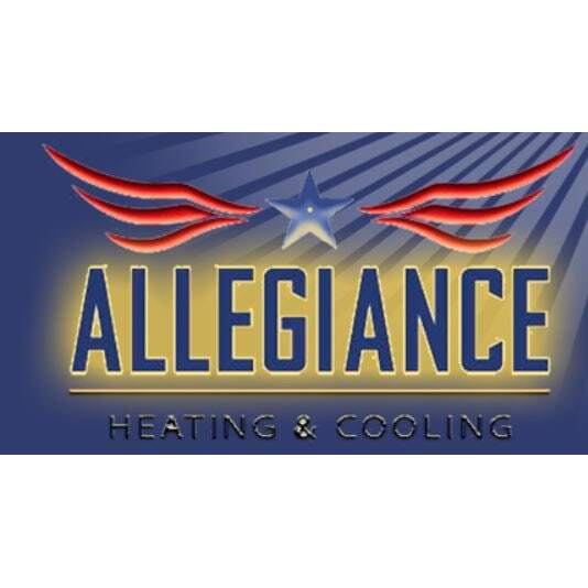 Allegiance Heating & Cooling inc