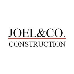 Joel & Co. Construction - Los Angeles, CA - General Contractors