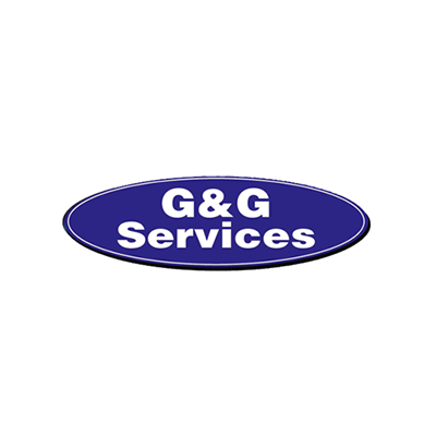 G & G Services image 0