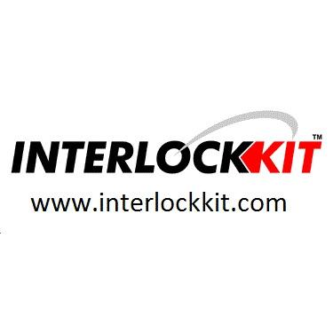 Generator Interlock Technologies image 3