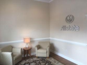 Marc D'Angelo: Allstate Insurance image 1