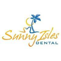 Sunny Isles Dental