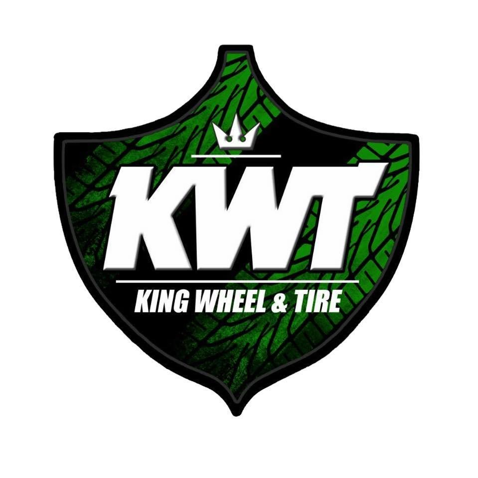 King Wheel & Tire #2