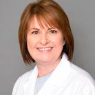 Image For Dr. Deborah E. Milliken NP