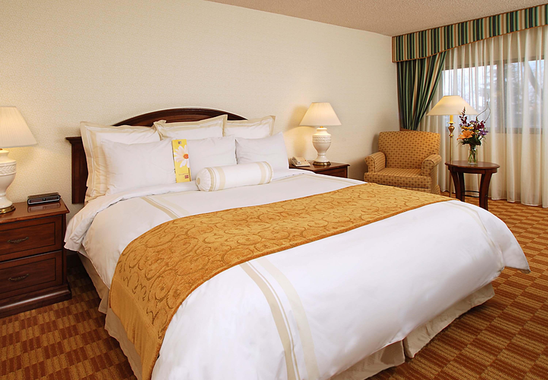 Delta Hotels by Marriott Racine image 11