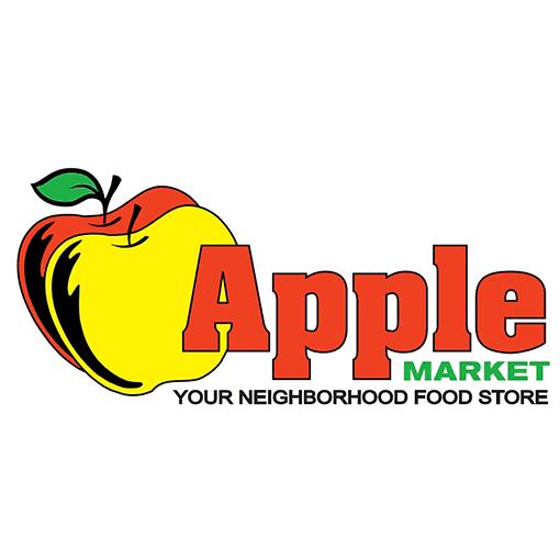 Grand Central Apple Market