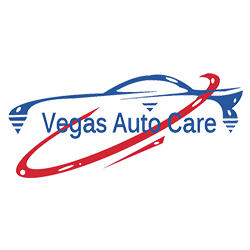 Vegas Auto Care