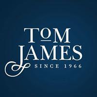 Tom James Company