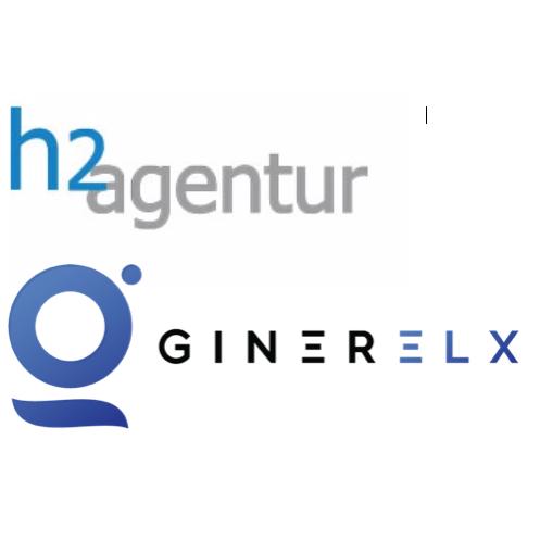 h2agentur - Uwe Kueter & Matthias Bromeis GbR