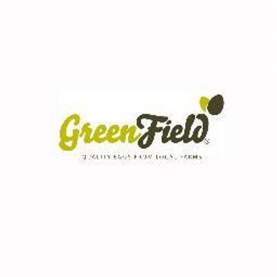 Greenfield Foods Ltd