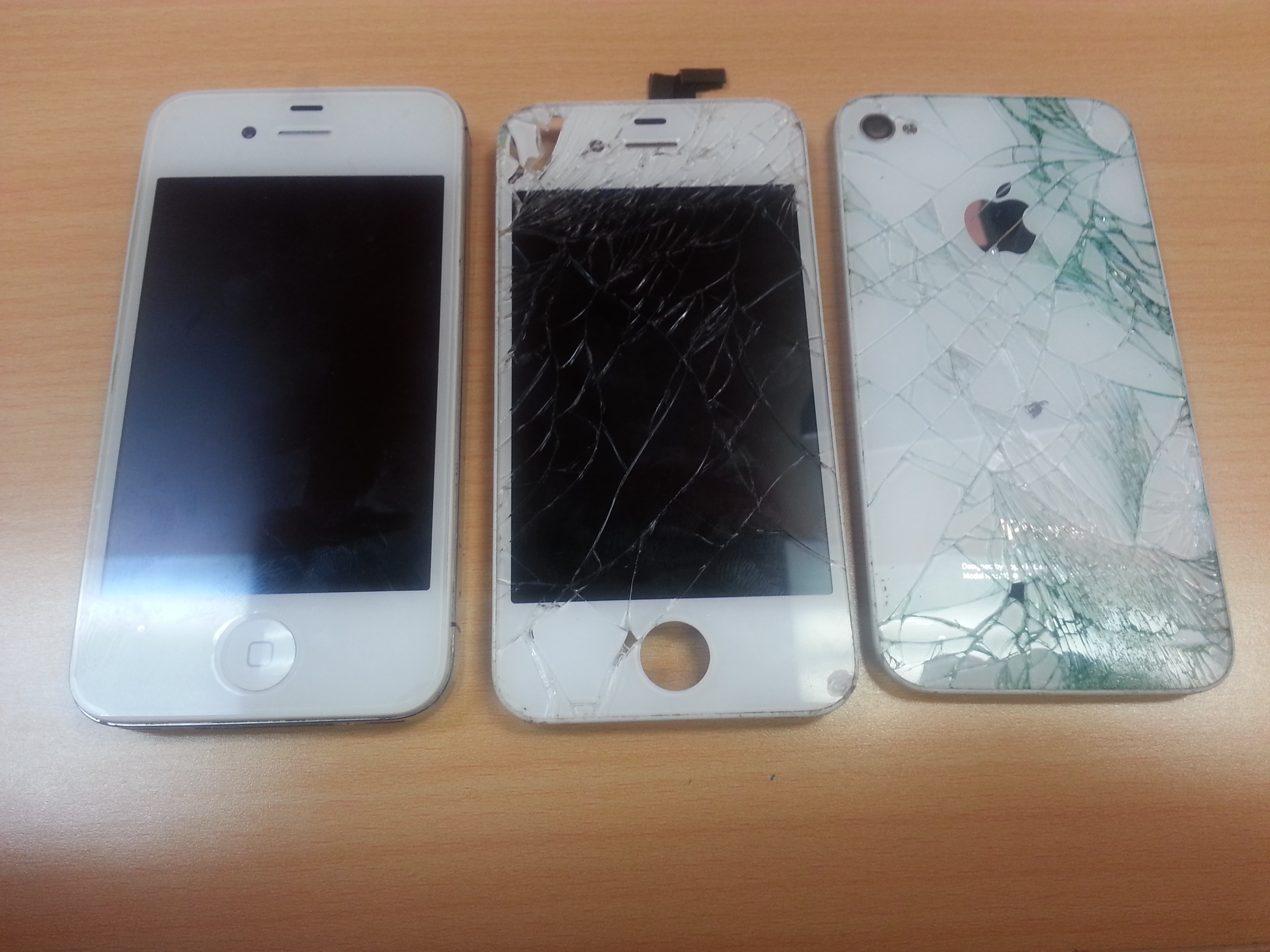 CPR Cell Phone Repair Grand Forks image 4