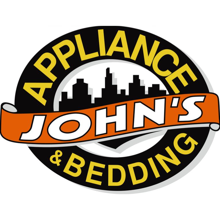South Daytona Florida: Johns Appliance & Bedding 949 Beville Road South Daytona