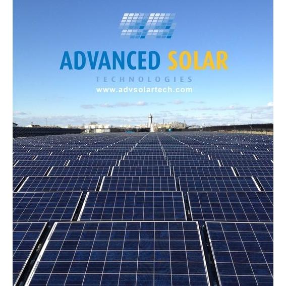 Advanced Solar Technologies L L C 10487 Carberry Ct