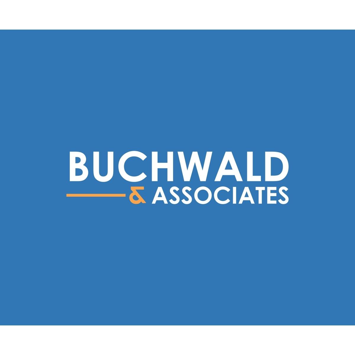 Buchwald & Associates