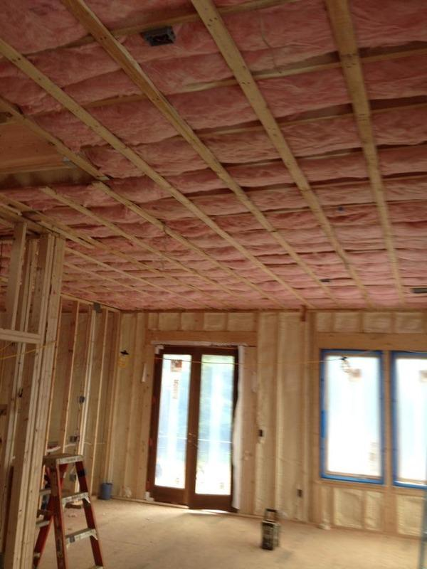 Vermont Foam Insulation, Inc. image 2