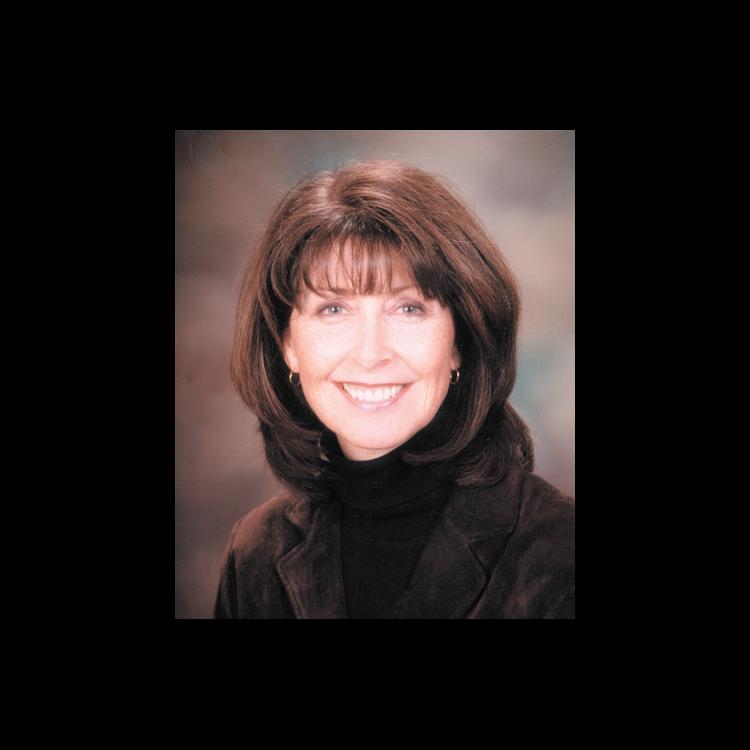 Sherrie Hansen - State Farm Insurance Agent image 0