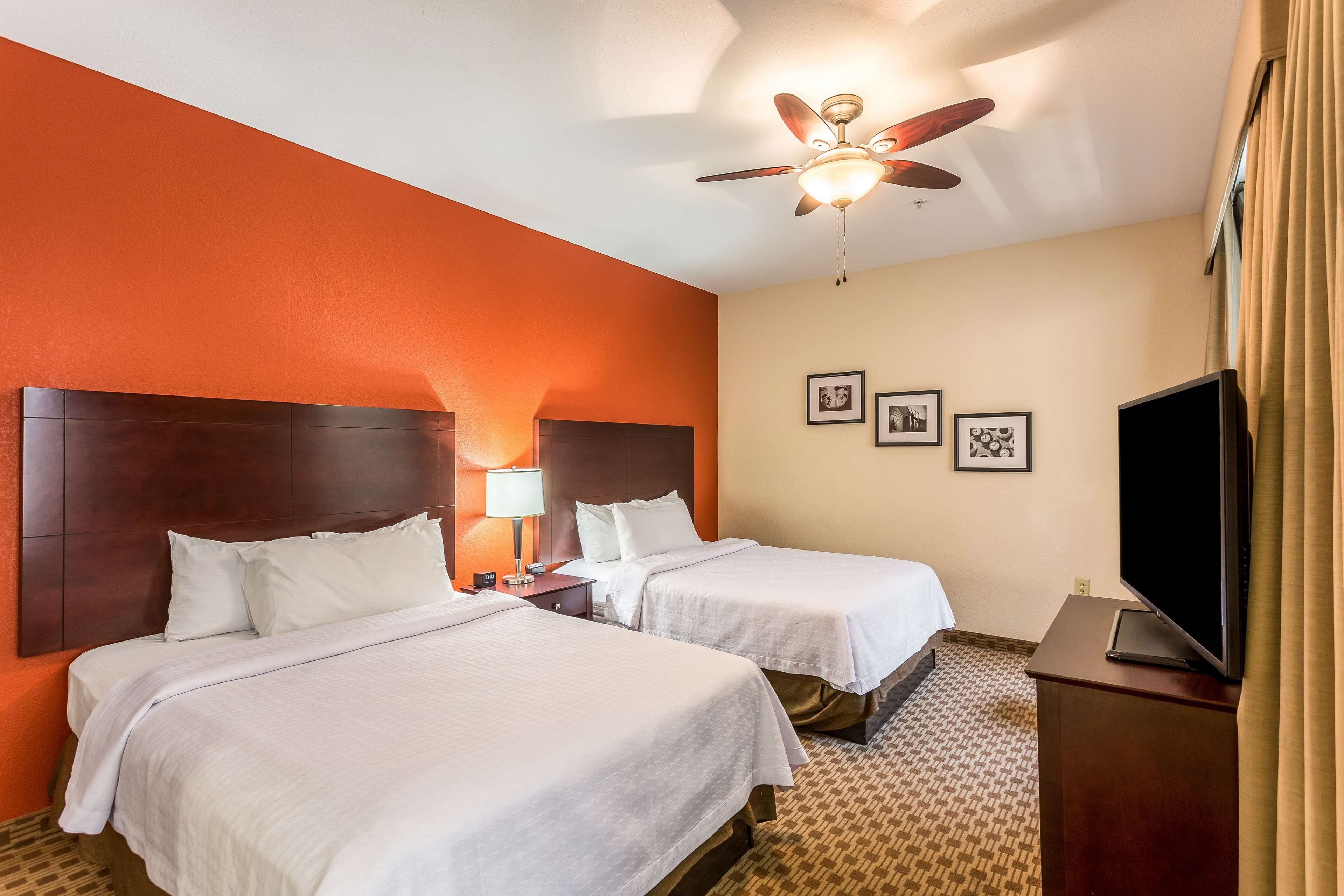 Homewood Suites by Hilton Nashville-Downtown image 11