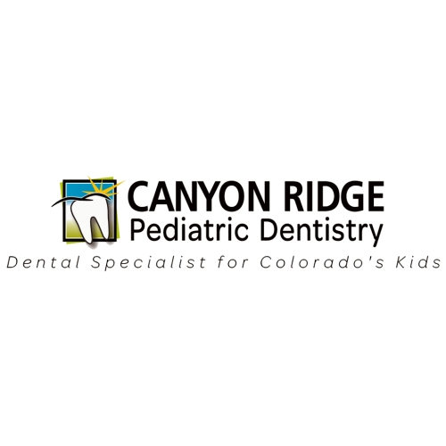 Canyon Ridge Pediatric Dentistry