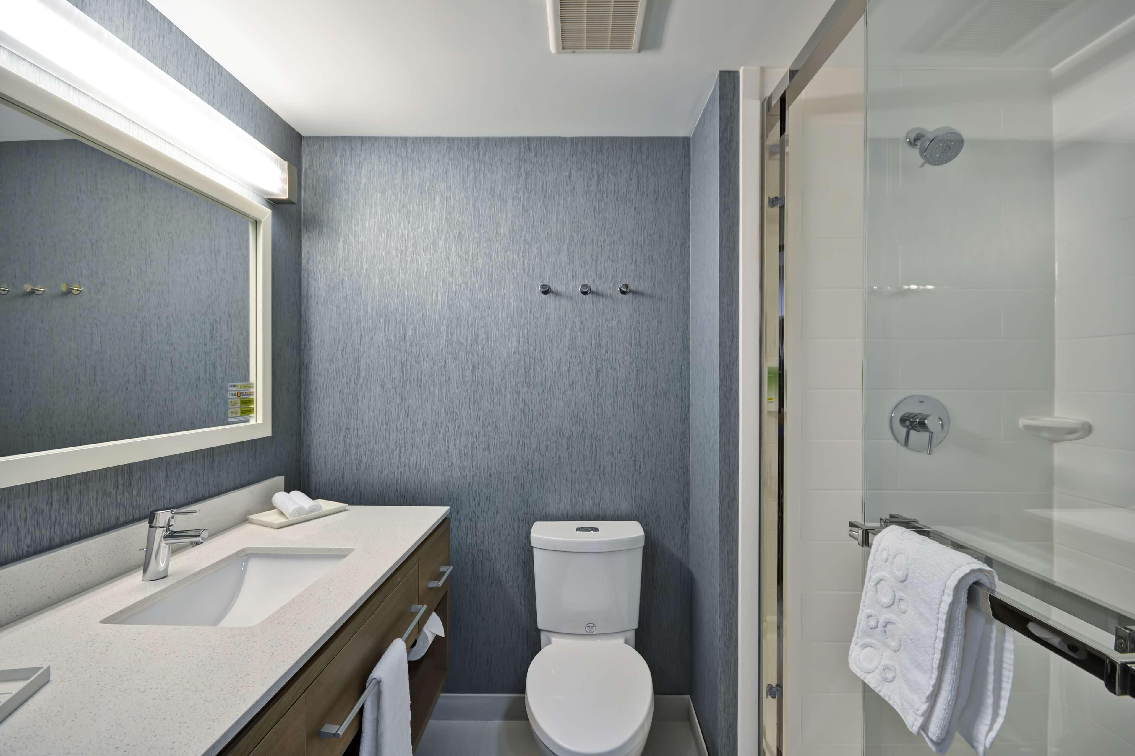 Home2 Suites by Hilton Jackson image 22