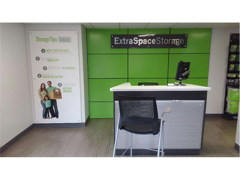 Gentil Extra Space Storage 16 Ararat St Worcester, MA Warehouses Merchandise U0026  Self Storage   MapQuest