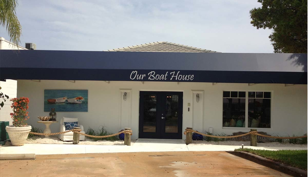 Our Boat House In Vero Beach Fl Whitepages