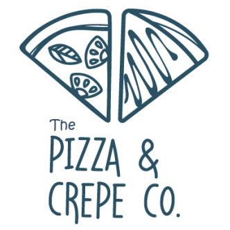 The Pizza & Crepe Co. image 4