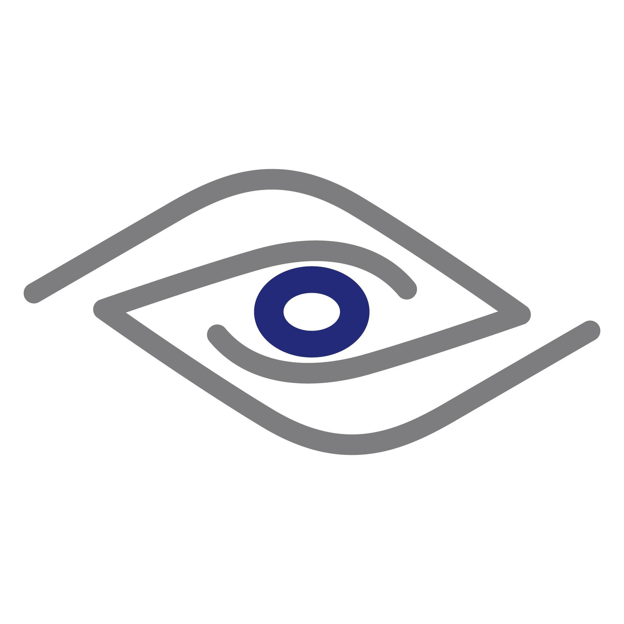 Eye Consultants of Rhode Island, Ltd image 0