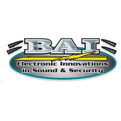 B.A.I Security Systems Inc