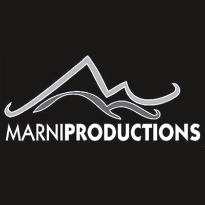 Marni Productions image 0