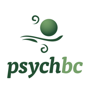 PsychBC of Columbus image 0
