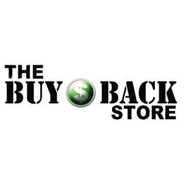 the buy back store