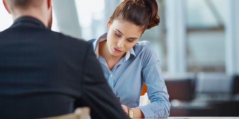 3 Subtle Signs of Workplace Discrimination